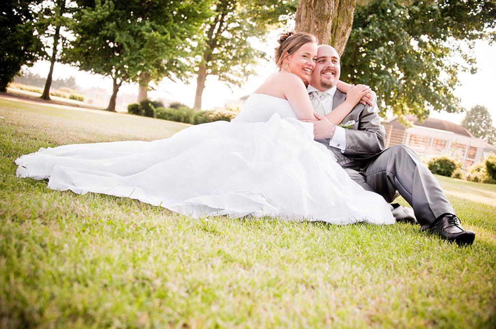 Captevent captez vos instants famille - Photo mariage original ...